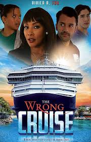 Watch Movie The Wrong Cruise
