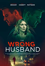 Watch Movie The Wrong Husband