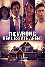 Watch Movie The Wrong Real Estate Agent