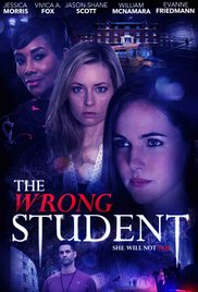 Watch Movie The Wrong Student