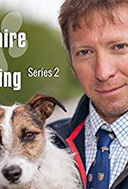 Watch Movie The Yorkshire Vet - Season 9