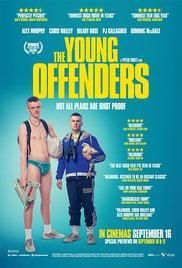 Watch Movie The Young Offenders