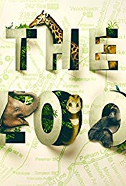 Watch Movie The Zoo - Season 4