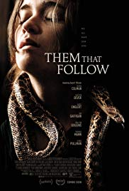 Watch Movie Them That Follow