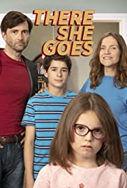 Watch Movie There She Goes - Season 2