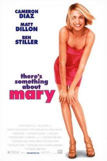 Watch Movie Theres Something about Mary