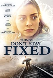 Watch Movie Things Don't Stay Fixed
