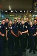 Watch Movie Third Watch - Season 4