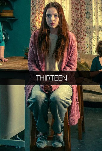 Thirteen - Season 1