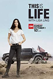 Watch Movie This Is Life with Lisa Ling - Season 5
