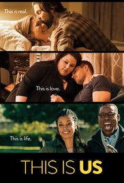 Watch Movie This Is Us - Season 1