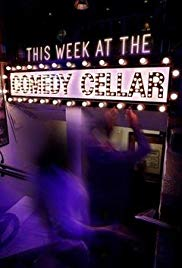 Watch Movie This Week at The Comedy Cellar - Season 3