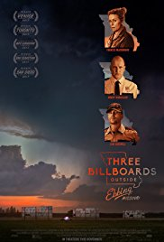 Watch Movie Three Billboards Outside Ebbing Missouri