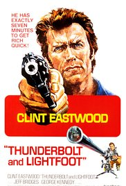 Watch Movie Thunderbolt and Lightfoot