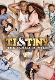 Watch Movie T.I. and Tiny: The Family Hustle - Season 1
