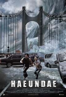 Watch Movie Tidal Wave