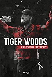 Watch Movie Tiger Woods: Chasing History