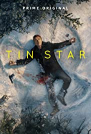 Watch Movie Tin Star - Season 3