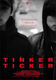 Watch Movie Tinker Ticker