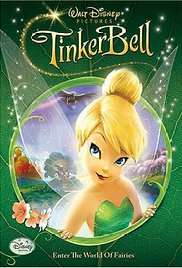 Watch Movie Tinkerbell