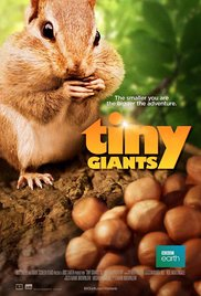 Watch Movie Tiny Giants 3D