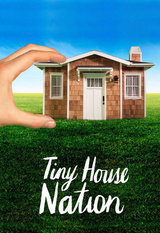 Watch Movie Tiny House Nation - Season 5