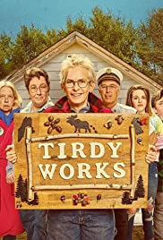 Watch Movie Tirdy Works - Season 1