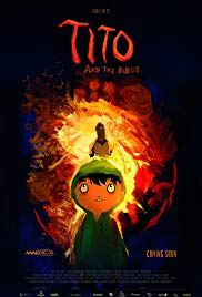 Watch Movie Tito and the Birds