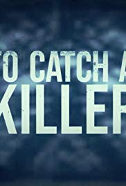 Watch Movie To Catch a Killer - Season 1