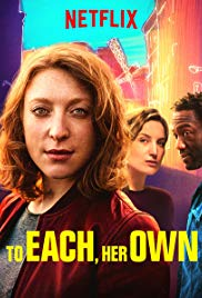 Watch Movie To Each, Her Own