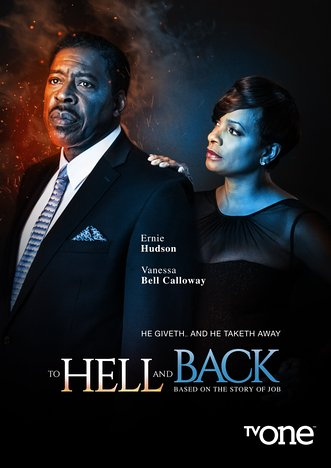 Watch Movie To Hell and Back