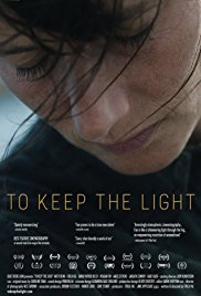 Watch Movie To Keep the Light
