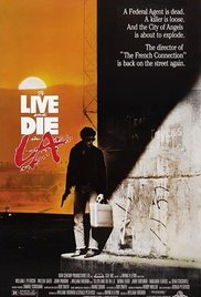 Watch Movie To Live and Die in L.A.