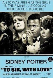 Watch Movie To Sir With Love (1967)