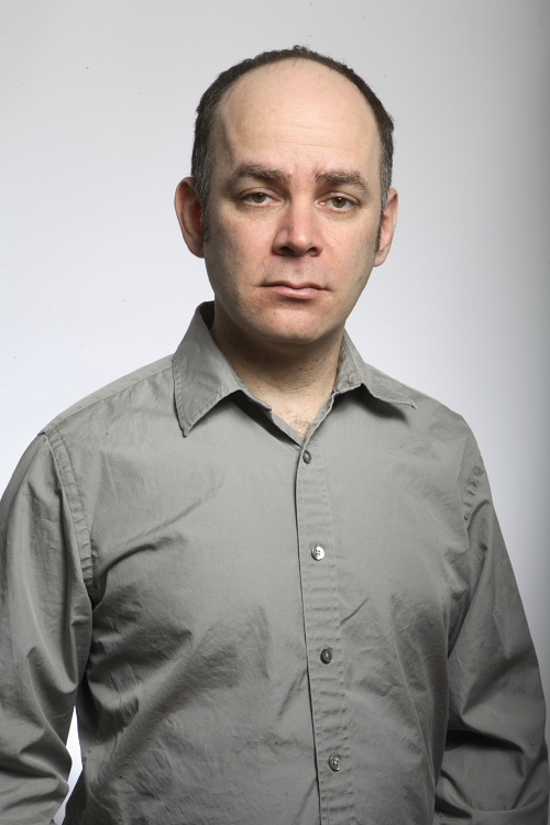 Watch Movie Todd Barry: Spicy Honey