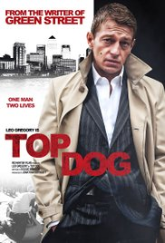 Watch Movie Top Dog