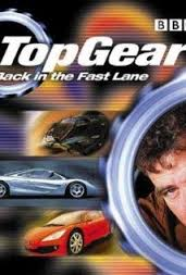 Watch Movie Top Gear - Season 5