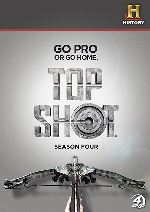 Watch Movie Top Shot - Season 04
