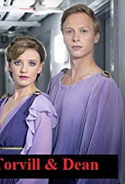 Watch Movie Torvill And Dean