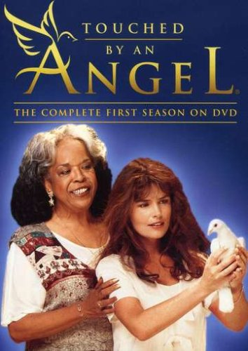 Watch Movie Touched by an Angel - Season 1