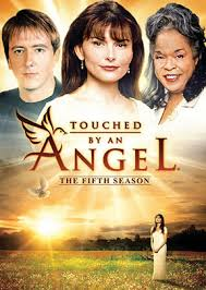 Watch Movie Touched by an Angel - Season 5