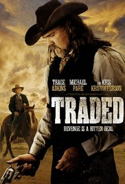 Watch Movie Traded