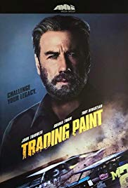 Watch Movie Trading Paint