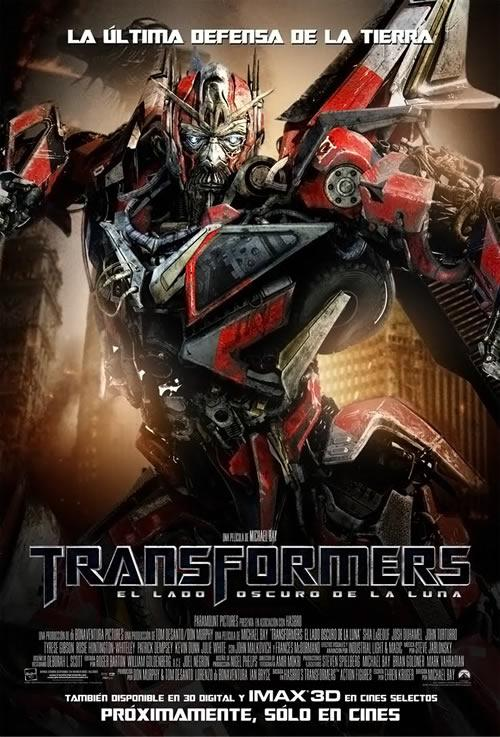 Watch Movie Transformers: Prime - Season 1