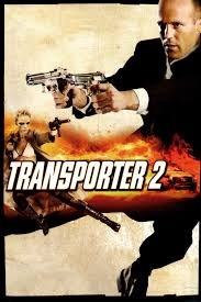 Watch Movie Transporter 2