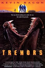 Watch Movie Tremors 1