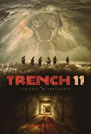 Watch Movie Trench 11