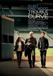 Watch Movie Trouble With The Curve