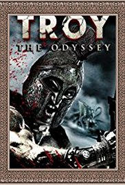 Watch Movie Troy the Odyssey