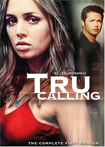 Watch Movie Tru Calling - Season 1